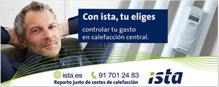 Nueva campa a de comunicaci n y branding de ista en madrid for Gas natural fenosa oficina virtual