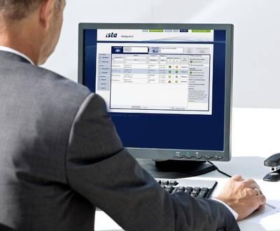 acceso online y gratuito a la oficina virtual de ista ista